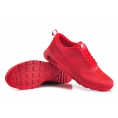 Shop air max thea rouge homme Chaussures 25107