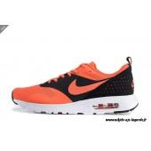 Shop air max thea rouge homme Site Officiel 25110