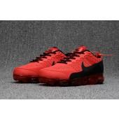 Shop air max vapormax noir et rouge Site Officiel 9977