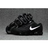 Shop air max vapormax noir et rouge en soldes 9973