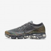 Shop air vapormax femme destockage 13761