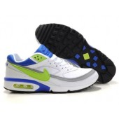 Shop nike air max homme bw site francais 15854