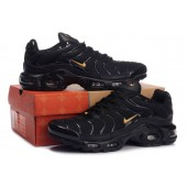 Shop nike tn noir Chaussures 33440