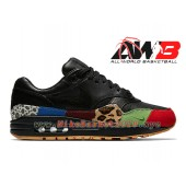 Site air max 1 pas cher Chaussures 100