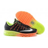 Site air max 2016 homme vert site fiable 18786
