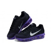 Site air max 2017 pas cher chine Chaussures 1609