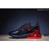 Site air max 270 homme destockage 557