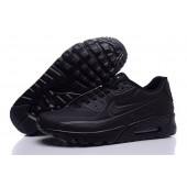 Site air max 90 solde France 346