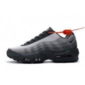 Site air max 95 noir Chaussures 732