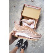 Site air max 97 ultra femme rose France 14883