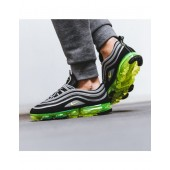 Site air max 97 vapormax rouge Chaussures 26612