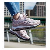Site air max 98 femme rouge et blanc en france 24870