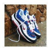 Site air max 98 rouge bleu blanc site francais 24422