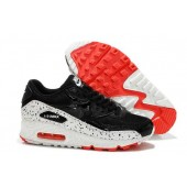 Site air max pas cher 2015 France 1189