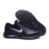 Site air max pas cher en france 2