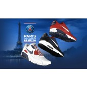 Site air max psg solde Chaussures 11326