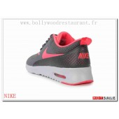 Site air max thea femme 2018 Site Officiel 23467