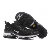 Site air max tn homme pas cher en france 3944