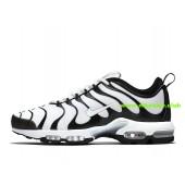 Site air max tn ultra blanche Chaussures 29814
