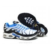 Site basket nike tn femme blanche Chaussures 36335
