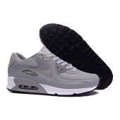 Site baskets nike air max pas cher site fiable 4809