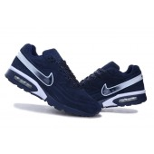 Site nike air max homme bw site fiable 15851