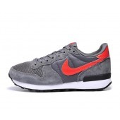 Site nike internationalist pas cher Site Officiel 179