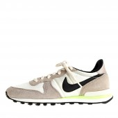 Site nike internationalist rose jaune et grise site fiable 33157