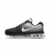 Soldes air max 2017 noir Chaussures 443