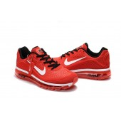 Soldes air max 2017 rouge Chaussures 485