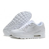Soldes air max 90 blanche site fiable 362