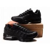 Soldes air max 95 noir amazon Chaussures 6865