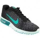 Soldes air max sequent 2 rouge France 26032
