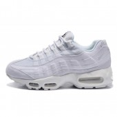 Soldes air max solde site fiable 36