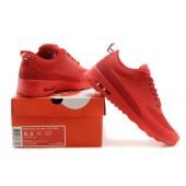 Soldes air max thea rouge en soldes 26244