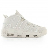Soldes air max uptempo 96 blanche en france 29826