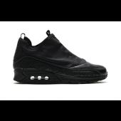 Soldes nike air max pas cher chine livraison gratuite Chaussures 4817