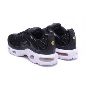 Soldes nike tn solde Chaussures 33450