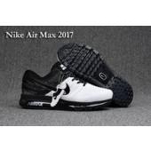 Vente air max 2017 homme Site Officiel 473
