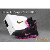 Vente air max 2018 vapormax femme Pas Cher 15111