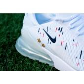 Vente air max 270 homme equipe de france Chaussures 16104