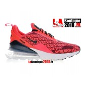 Vente air max 270 pas cher en france 512