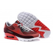 Vente air max 90 flyknit infrared homme Site Officiel 21567
