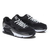 Vente air max 90 pas cher France 63