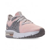 Vente air max 97 femme amazon France 11844