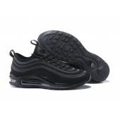 Vente air max 97 ul femme site fiable 14860