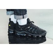 Vente air max 97 vapormax femme Site Officiel 15077