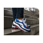 Vente air max 98 rouge blanche site fiable 24377