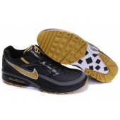 Vente air max classic solde Site Officiel 10564