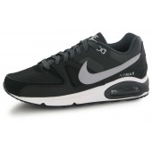 Vente air max command homme go sport Chaussures 16707